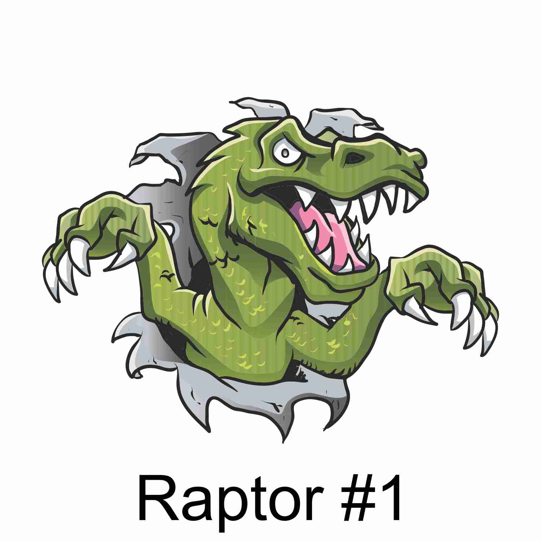 Raptor #1.jpg