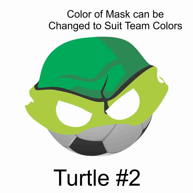 Turtle #2.jpg