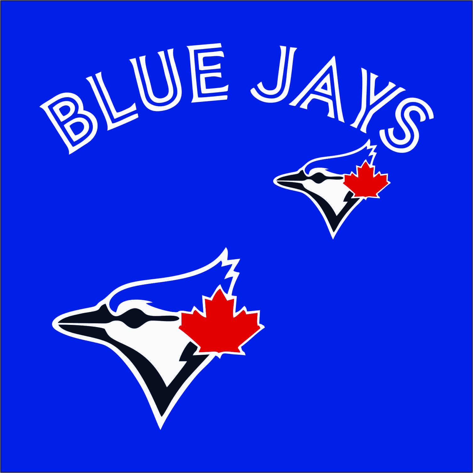 Blue Jays.jpg