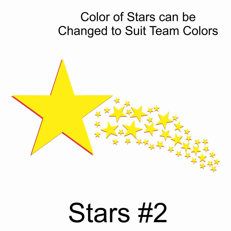 Stars #2.jpg