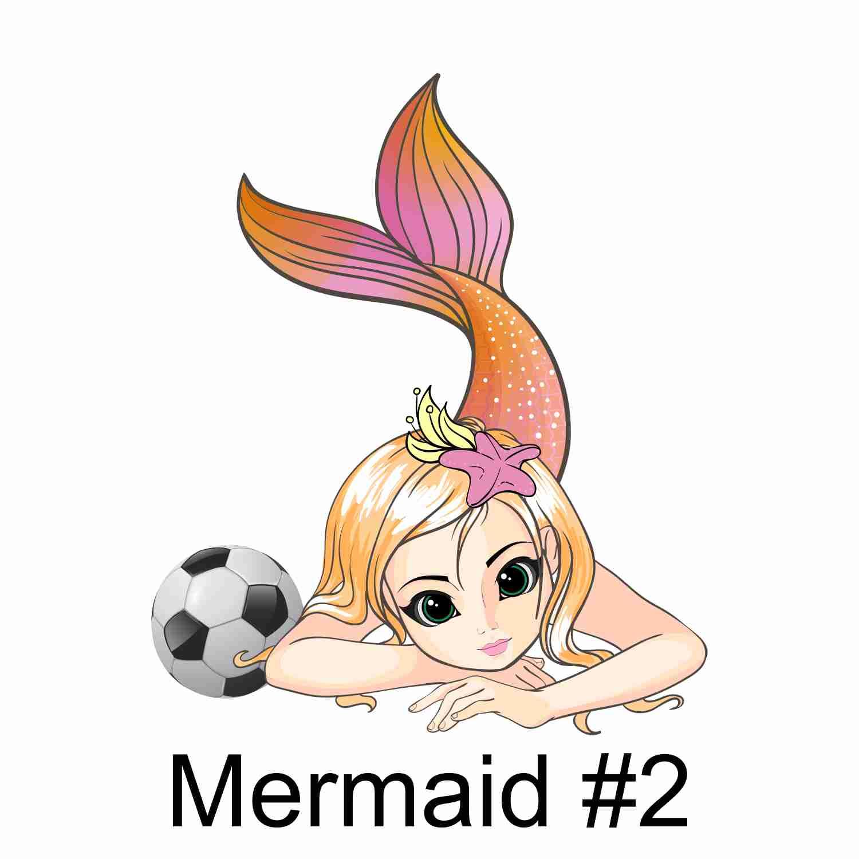 Mermaid #2.jpg