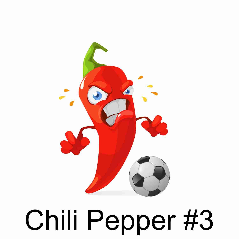 Chili Pepper #3.jpg