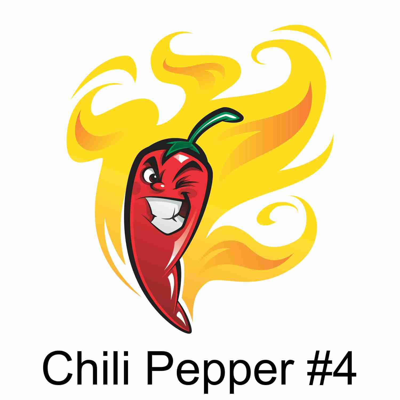 Chili Pepper #4.jpg