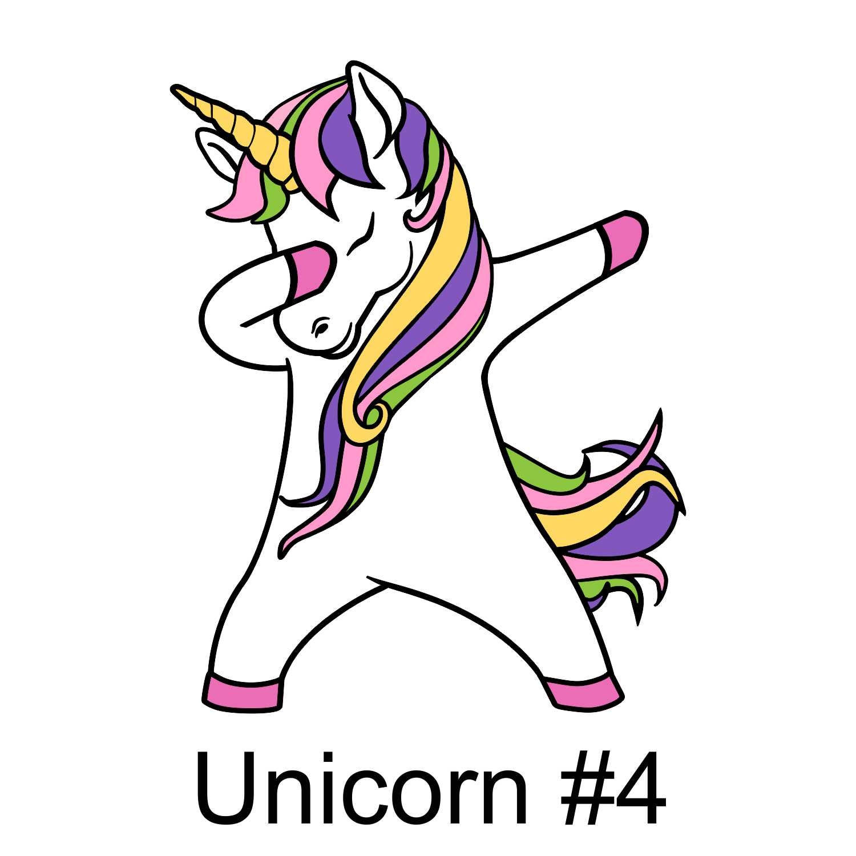 Unicorn #4.jpg