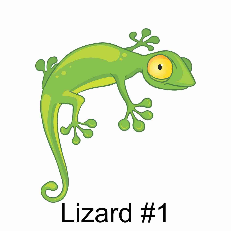 Lizard #1.jpg