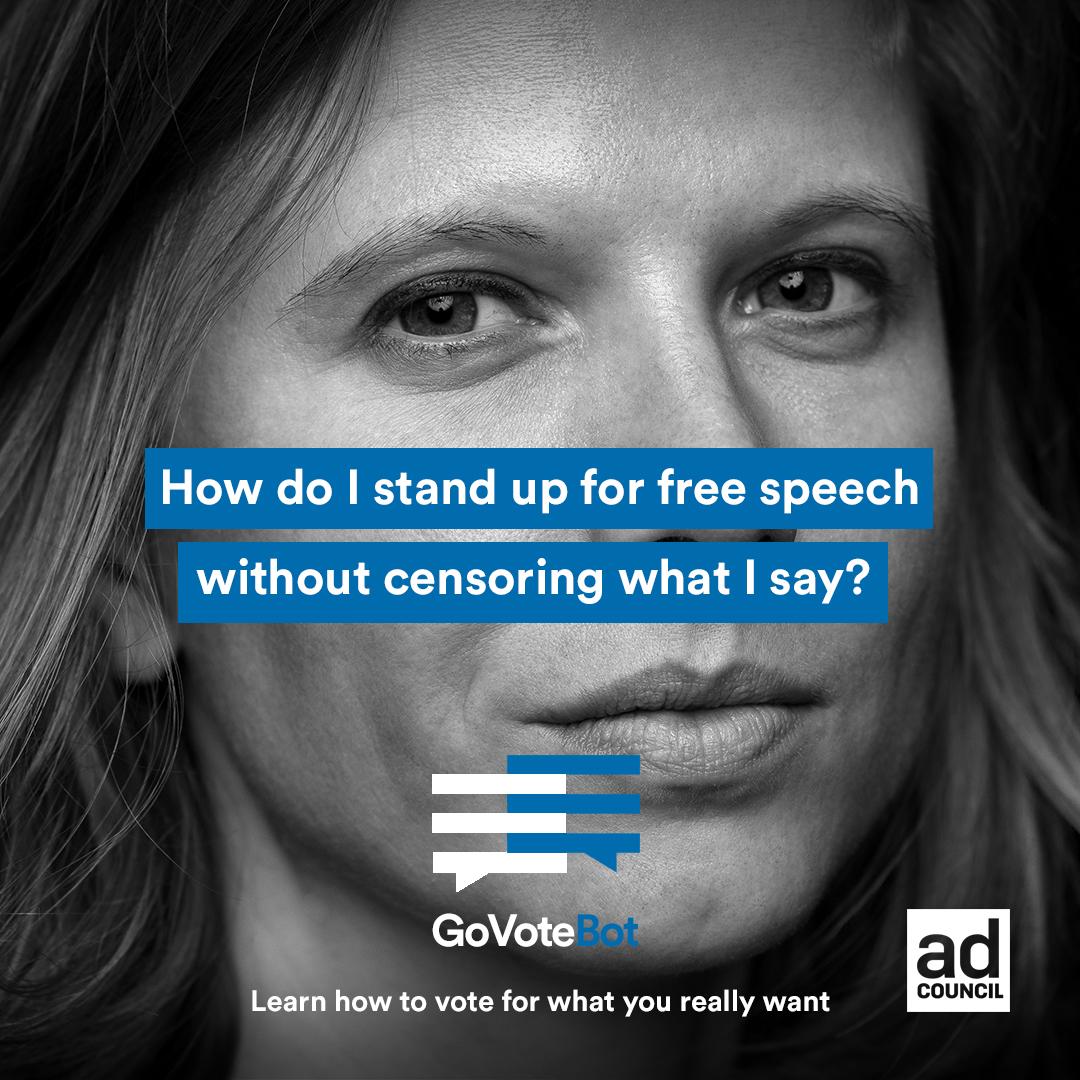 free_speech.jpg