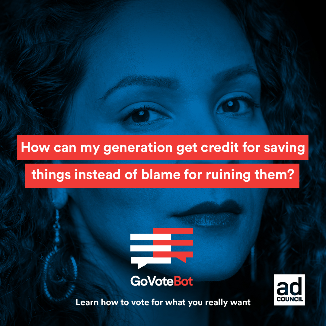 How can my generation get credit for saving things instead of blame for ruining them_.jpg