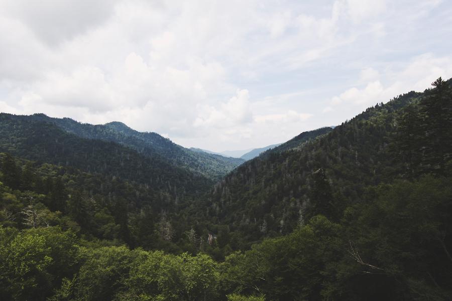 Tennessee29.jpg