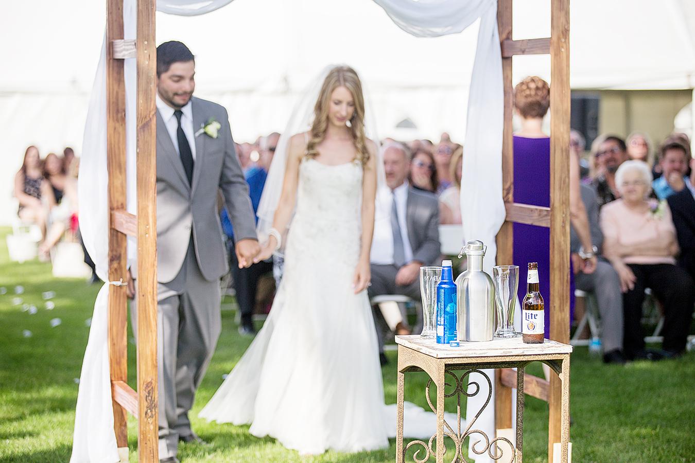 Naperville-wedding-photographer-48.jpg