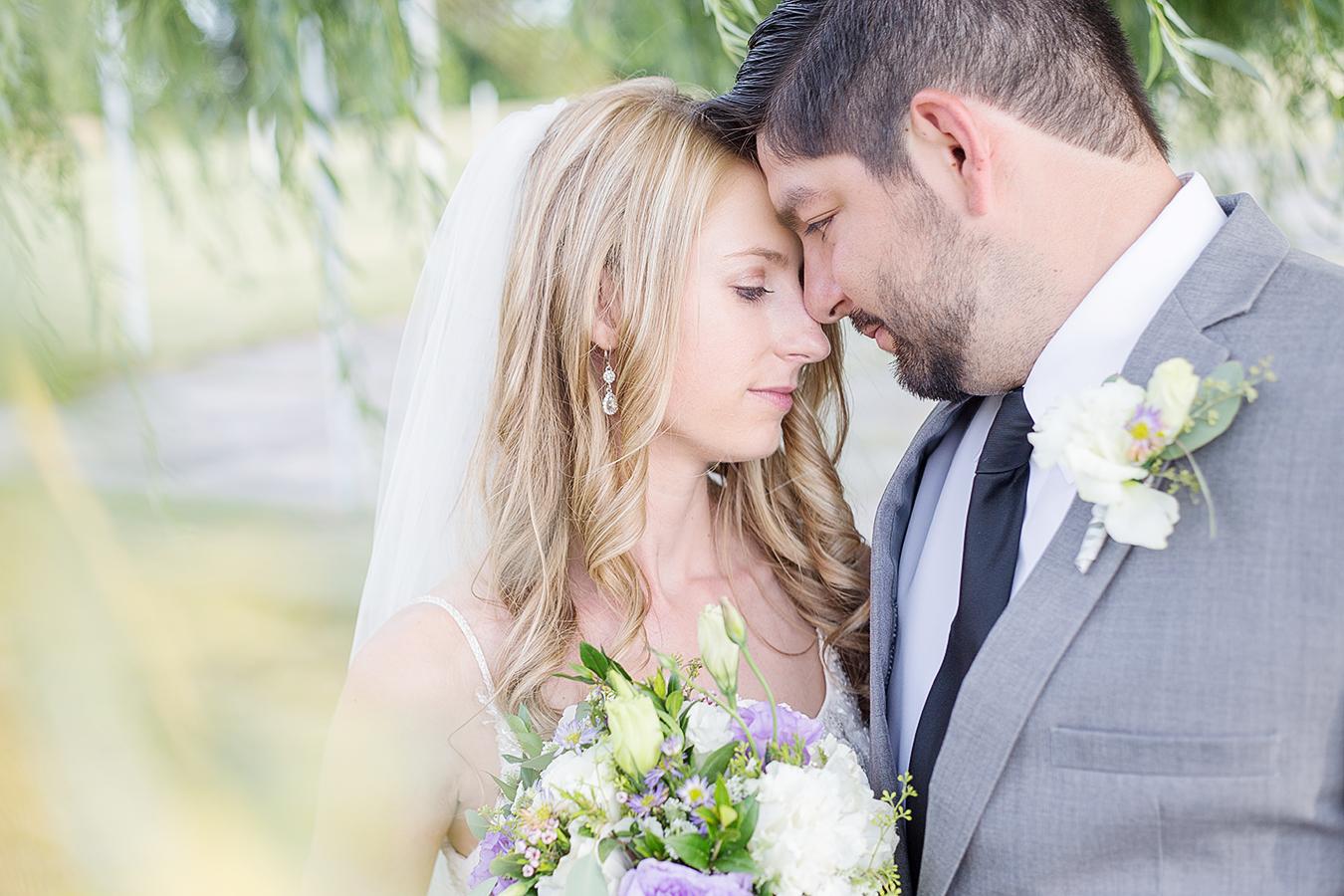 Naperville-wedding-photographer-60.jpg