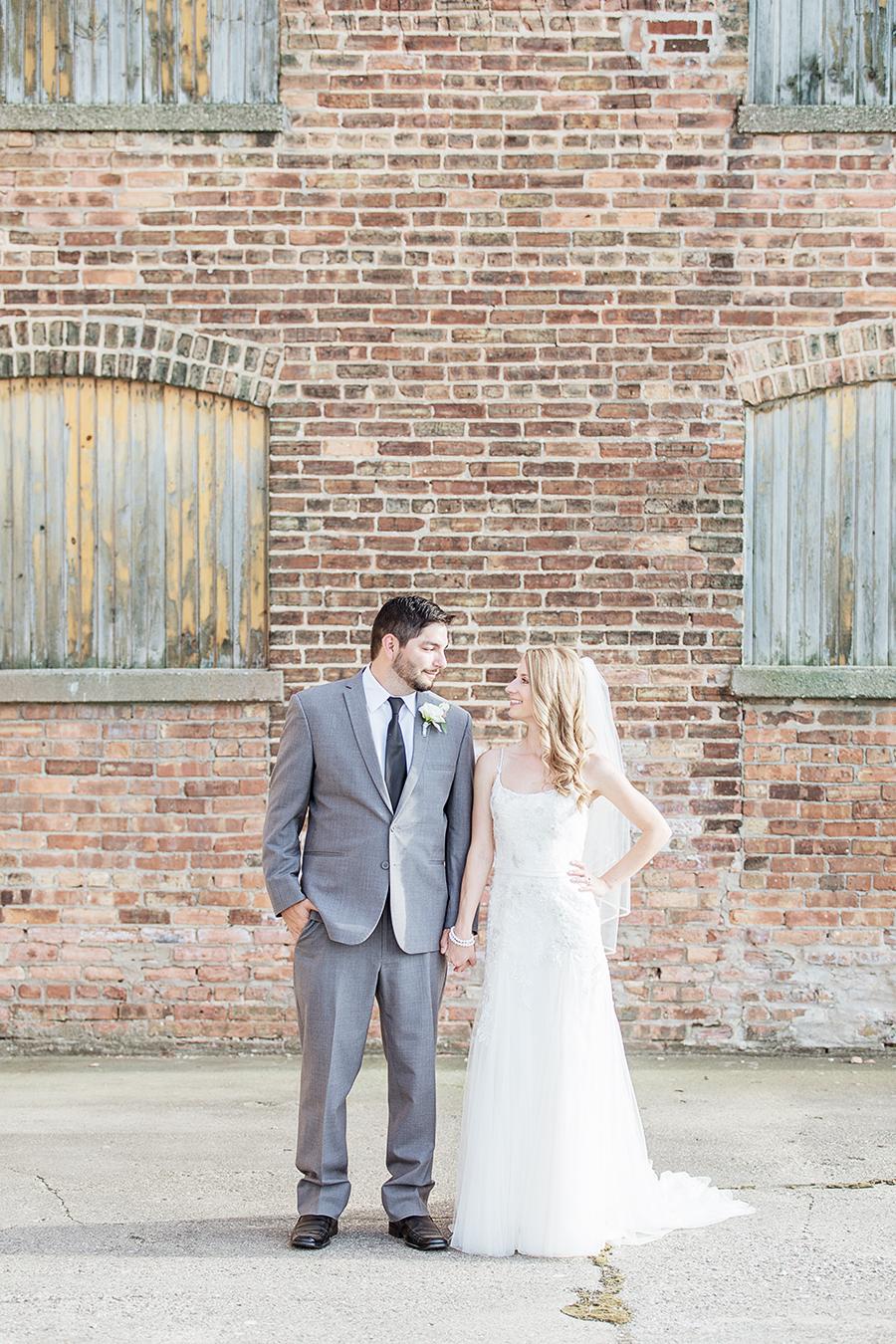 Naperville-wedding-photographer-71 2.jpg