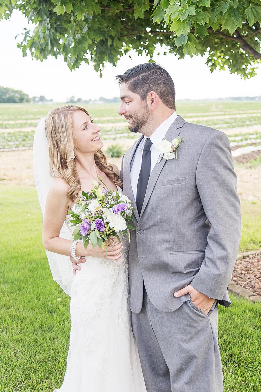 Naperville-wedding-photographer-3-13.jpg