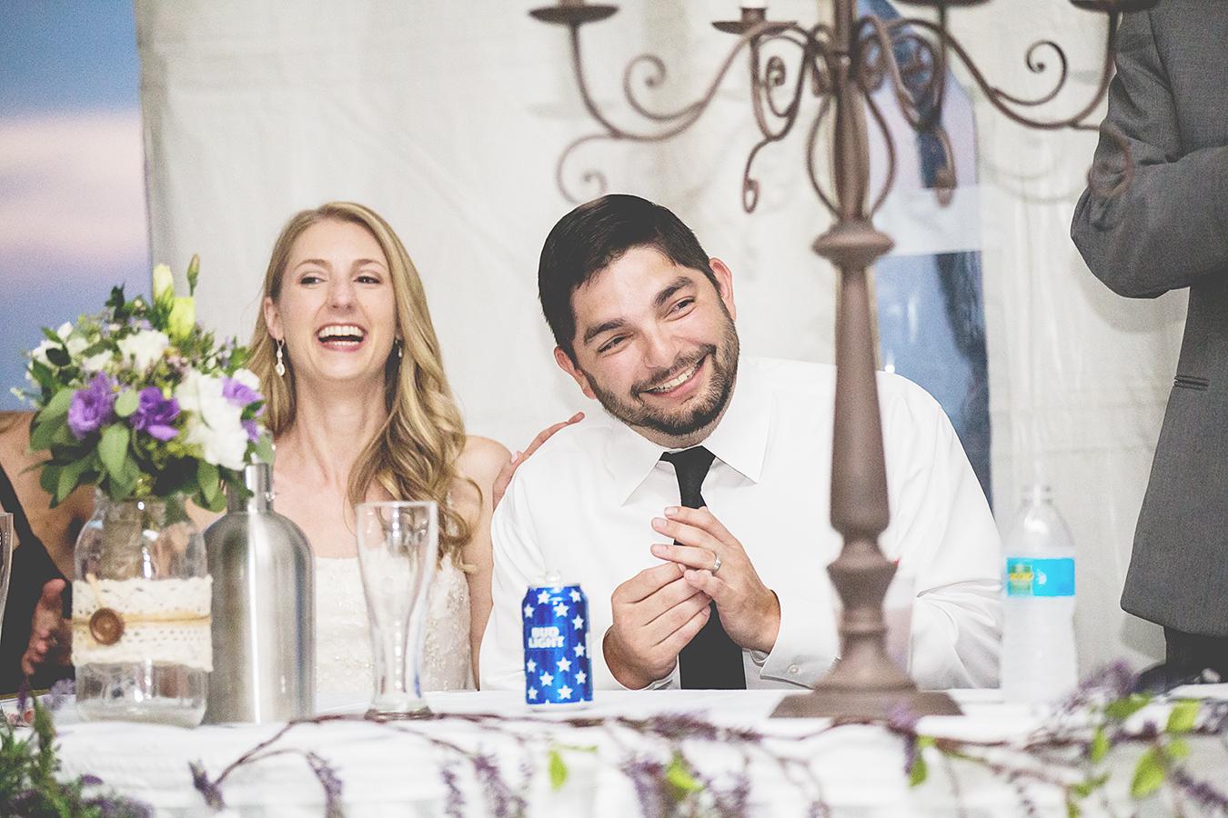 Naperville-wedding-photographer-3-16.jpg