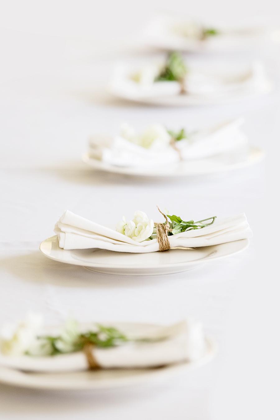 Naperville-wedding-photographer-3-12 2.jpg