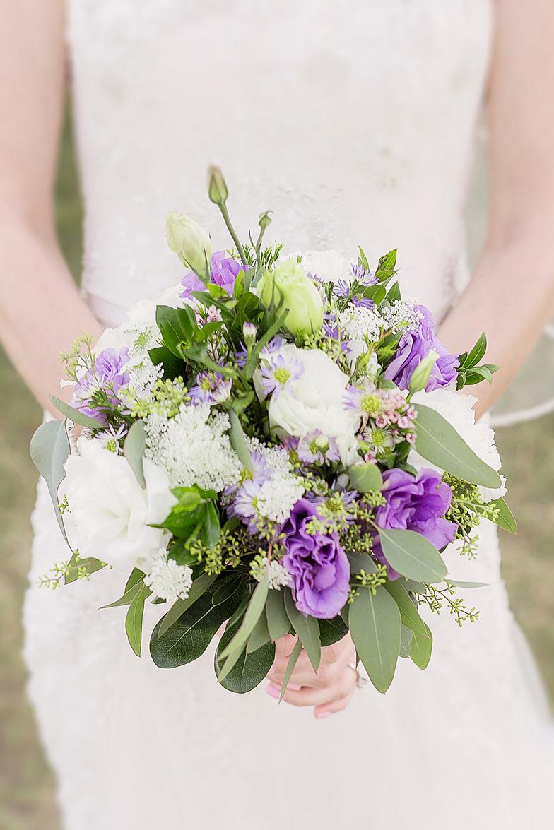 Naperville-wedding-photographer-8.jpg