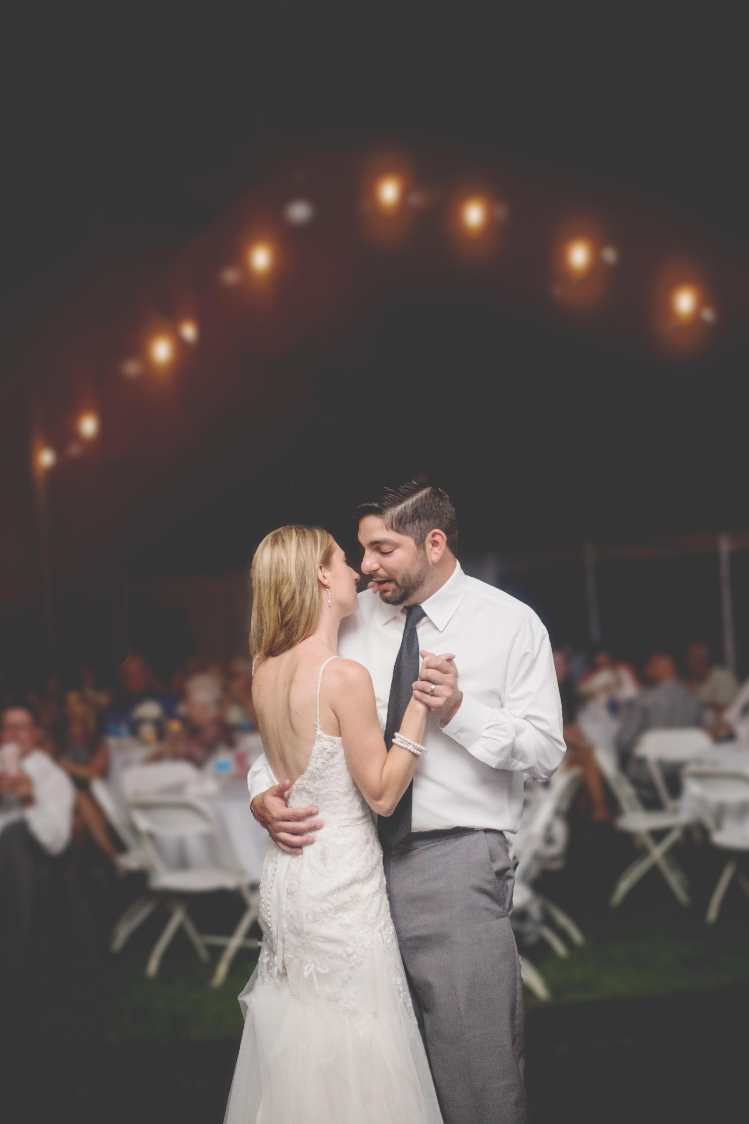 Naperville-wedding-photographer-9-2.jpg