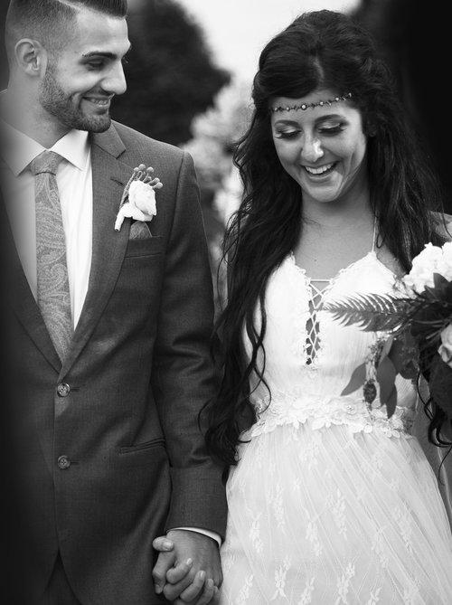 wedding-photographers-virginia
