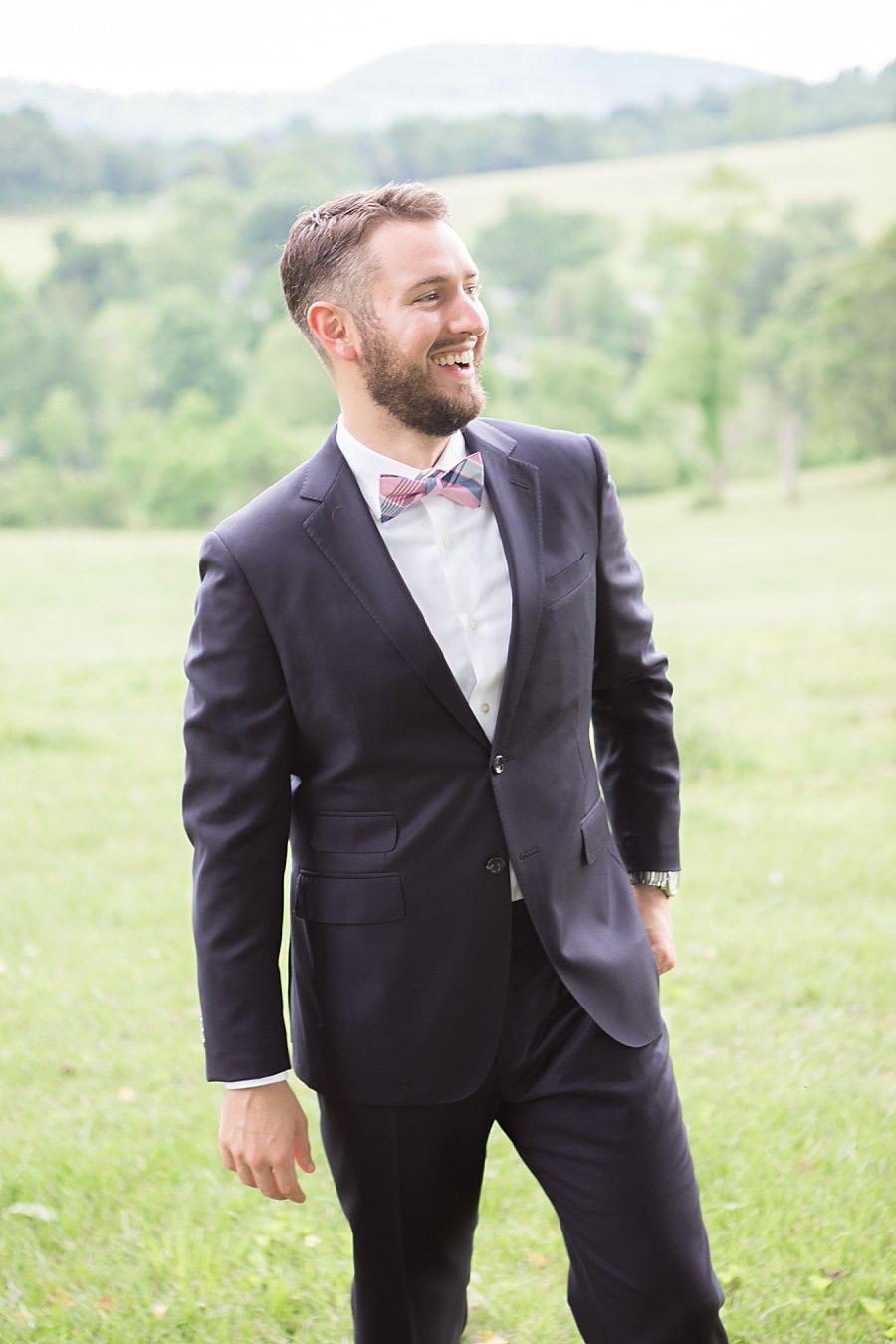Virginia-wedding-photographer_0012.jpg