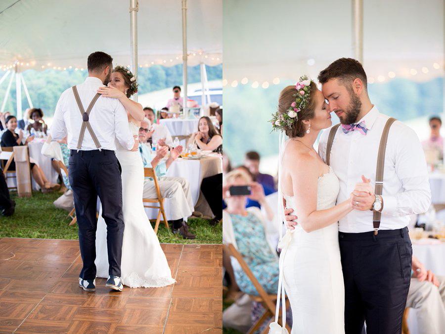 Virginia-wedding-photographer_0055.jpg