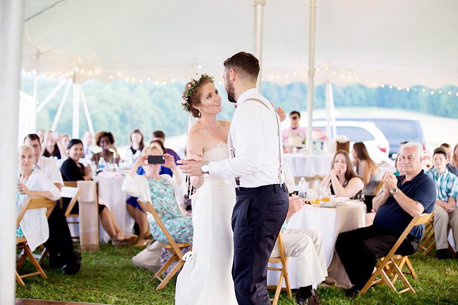 Virginia-wedding-photographer_0056.jpg