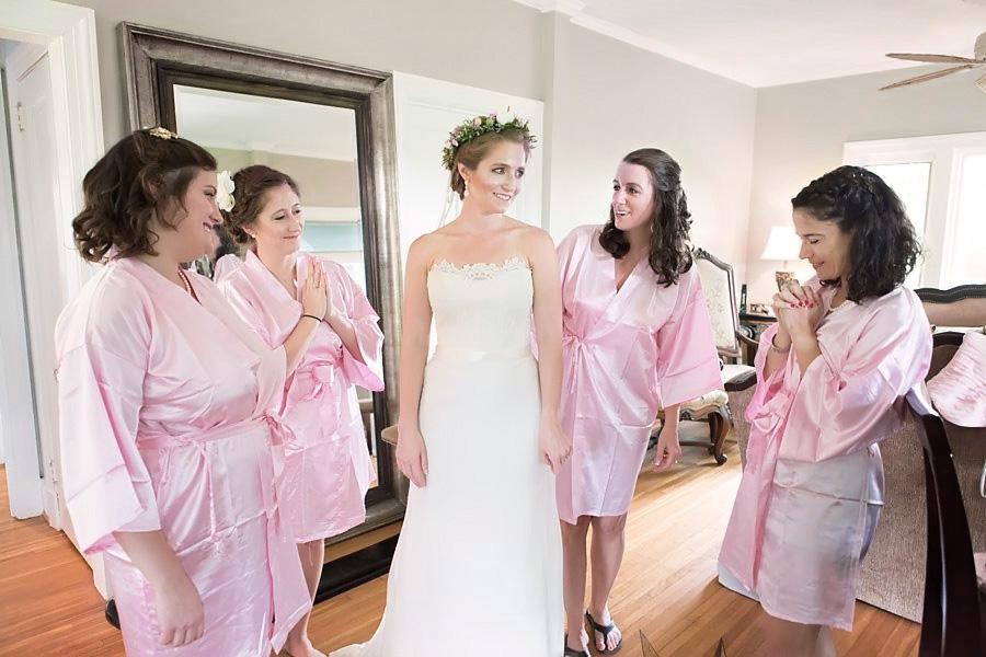 Virginia-wedding-photographer_0006.jpg
