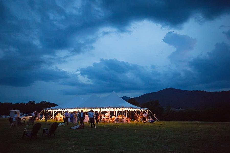 Virginia-wedding-photographer_0051.jpg