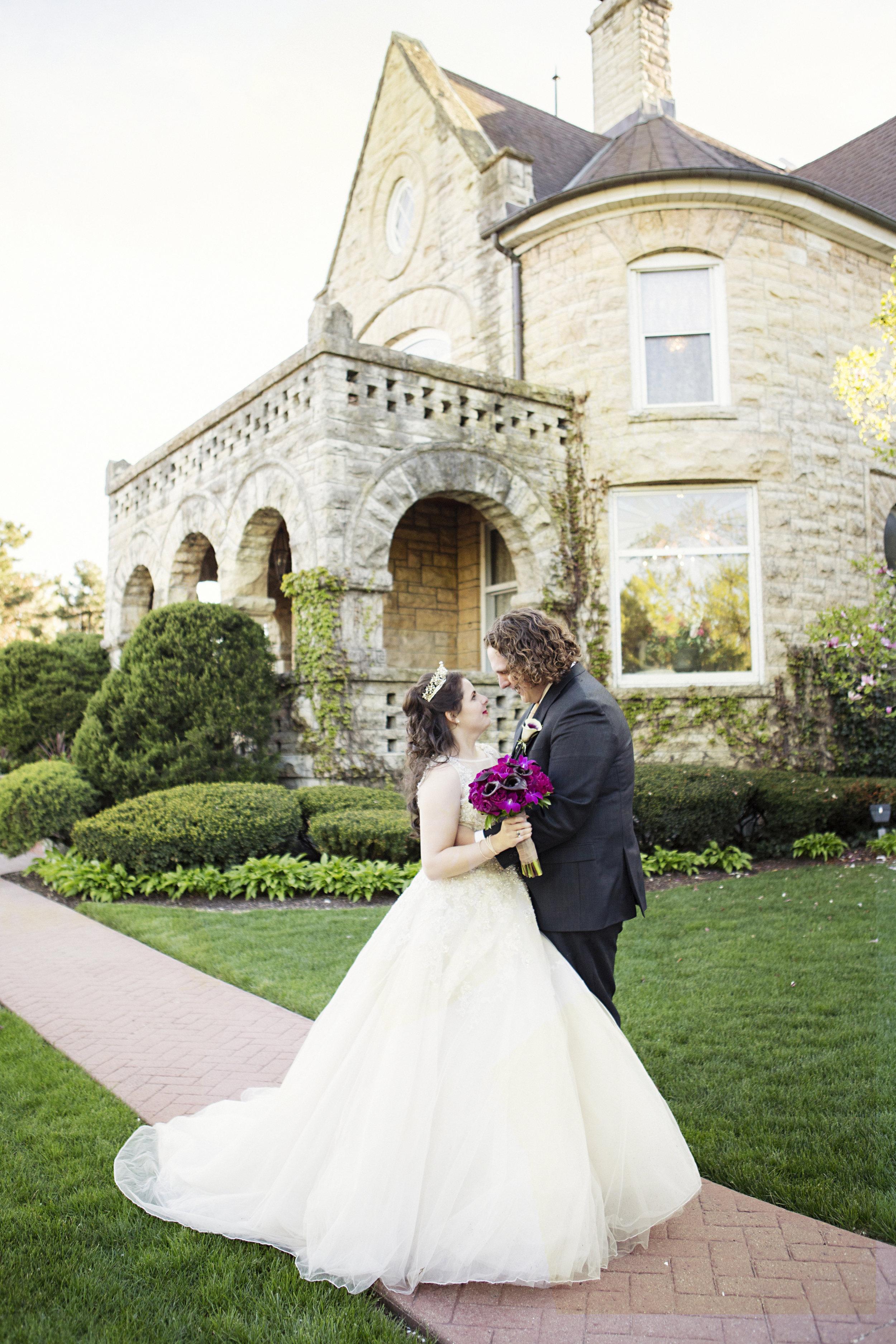 joliet-photographers-illinois-wedding.jpg