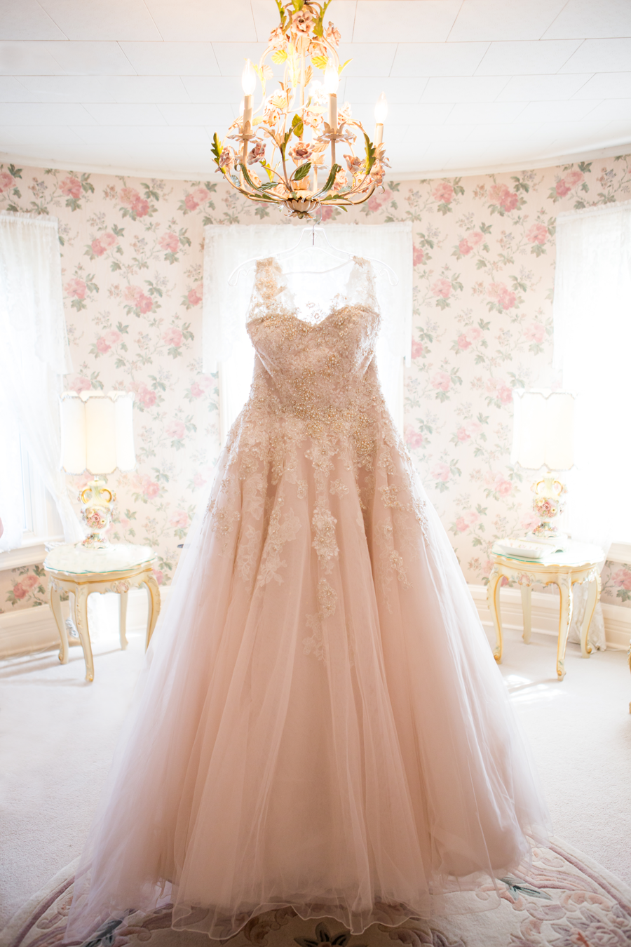 patrick-haley-mansion-wedding-photographer.jpg