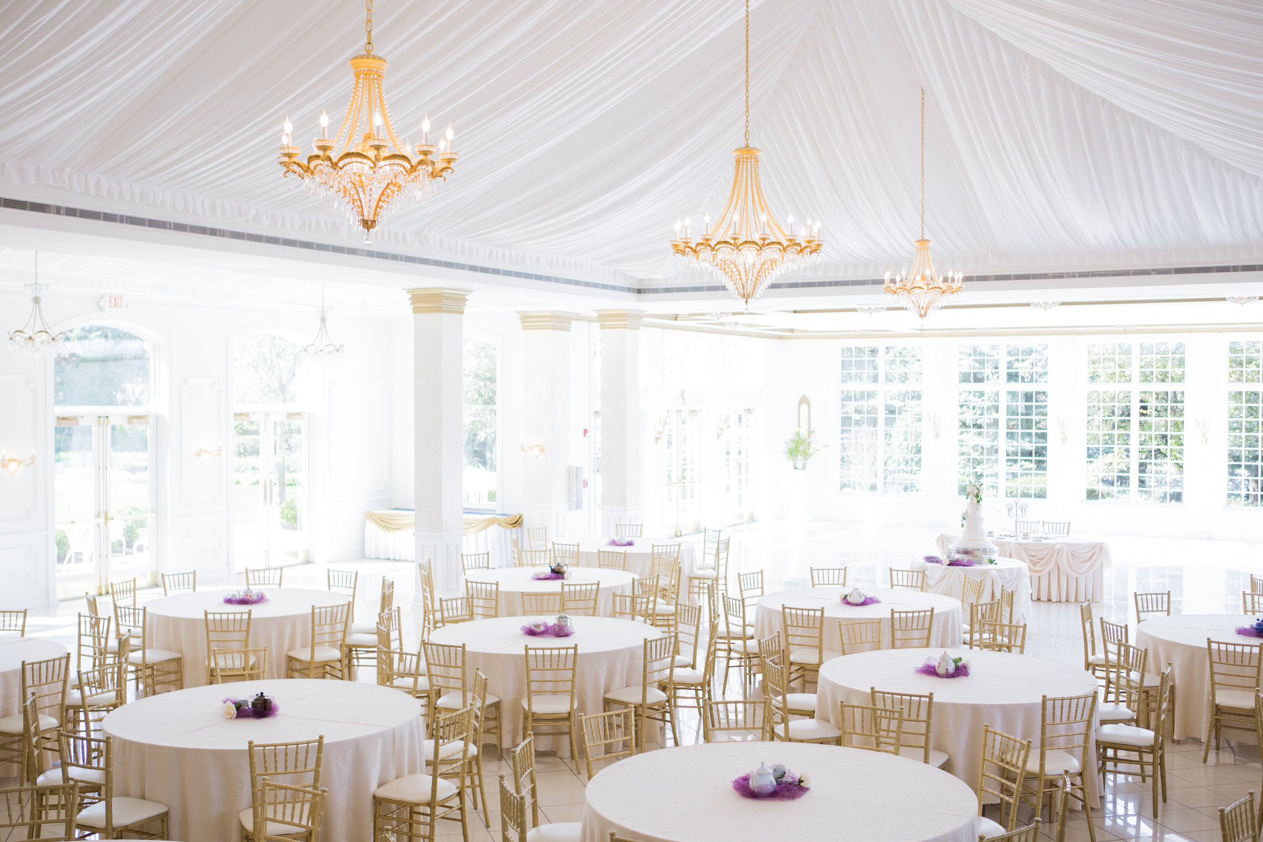 patrick-haley-mansion-wedding-photography.jpg