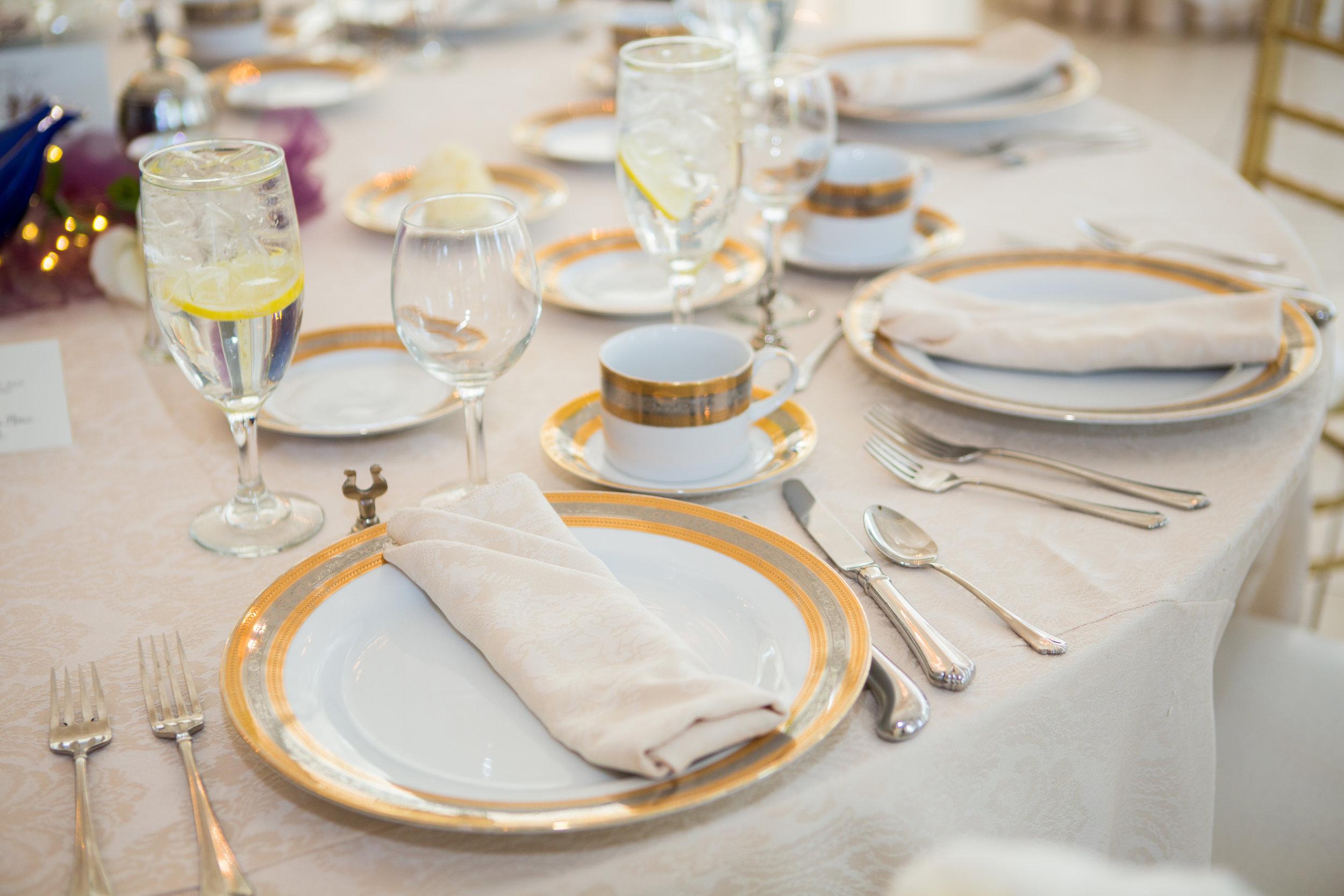 patrick-haley-mansion-wedding.jpg