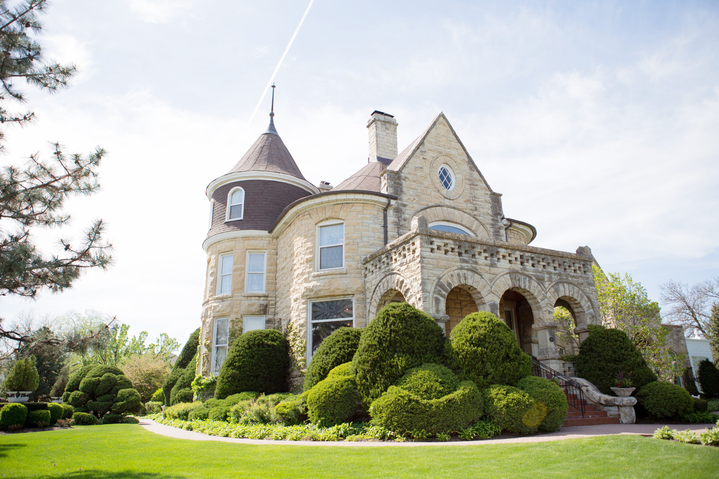 patrick-haley-mansion-joliet-illinois.jpg
