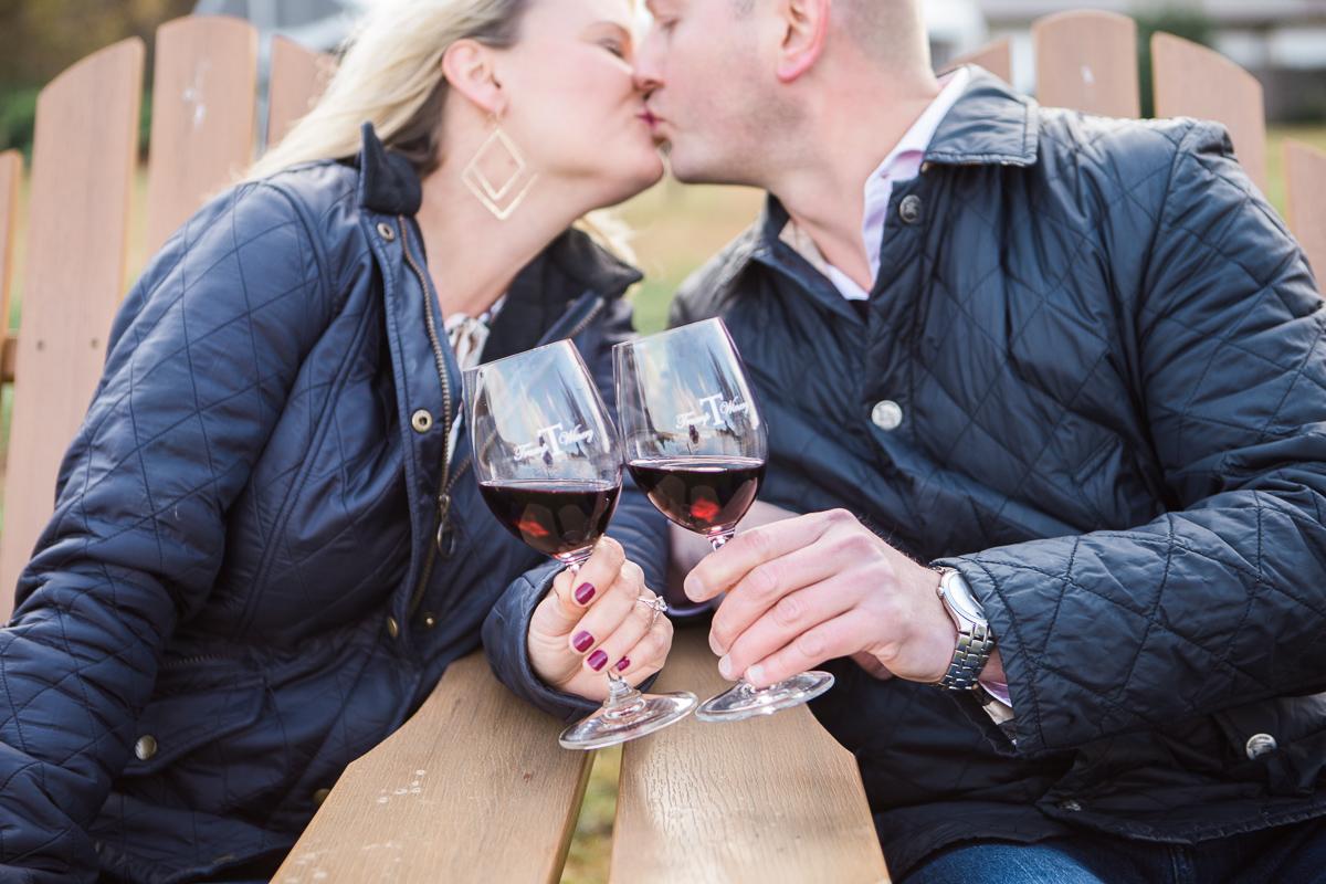trump-winery-virginia-wedding-23.jpg