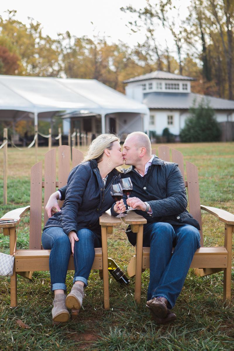 trump-winery-virginia-wedding-22.jpg
