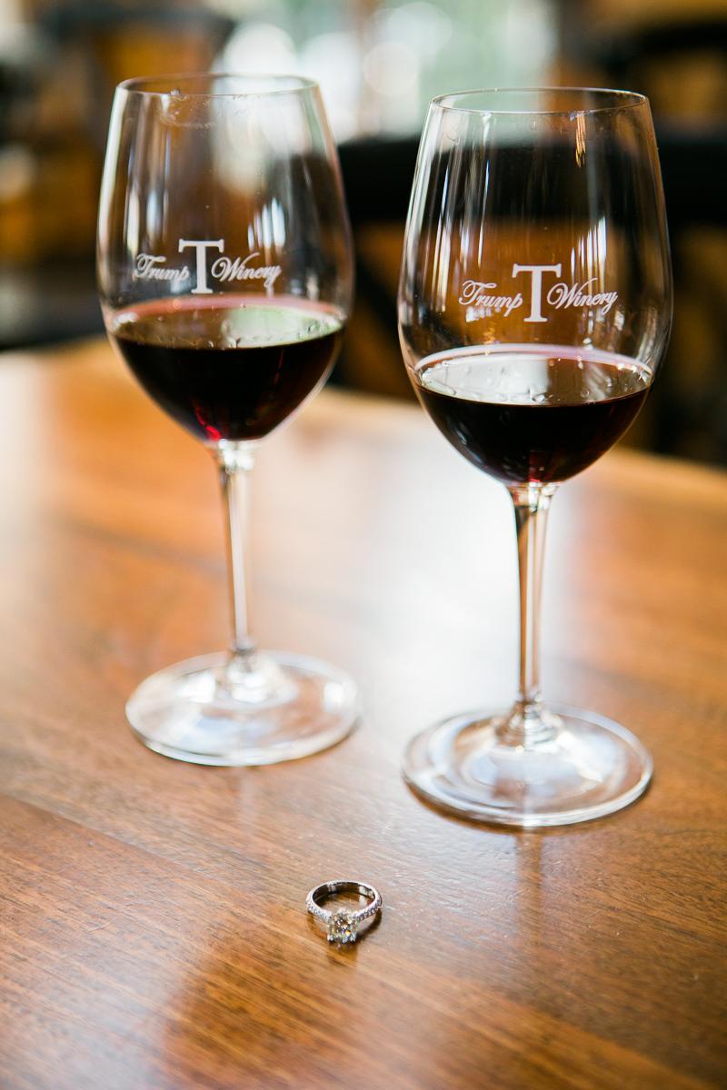 trump-winery-virginia-wedding-25.jpg