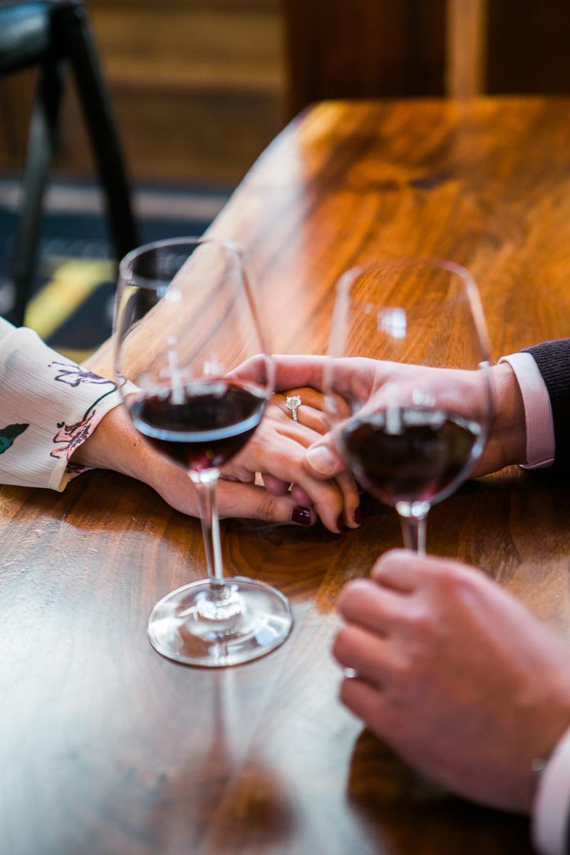 trump-winery-virginia-wedding-30.jpg