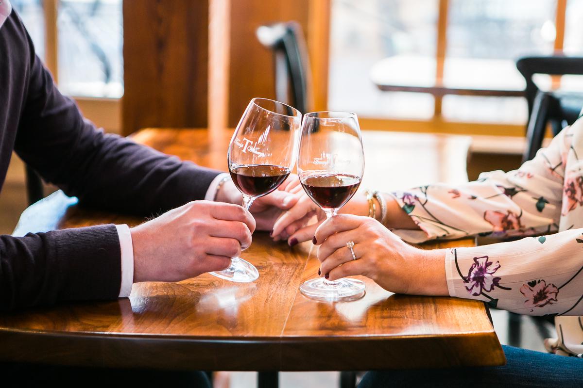 trump-winery-virginia-wedding-32.jpg