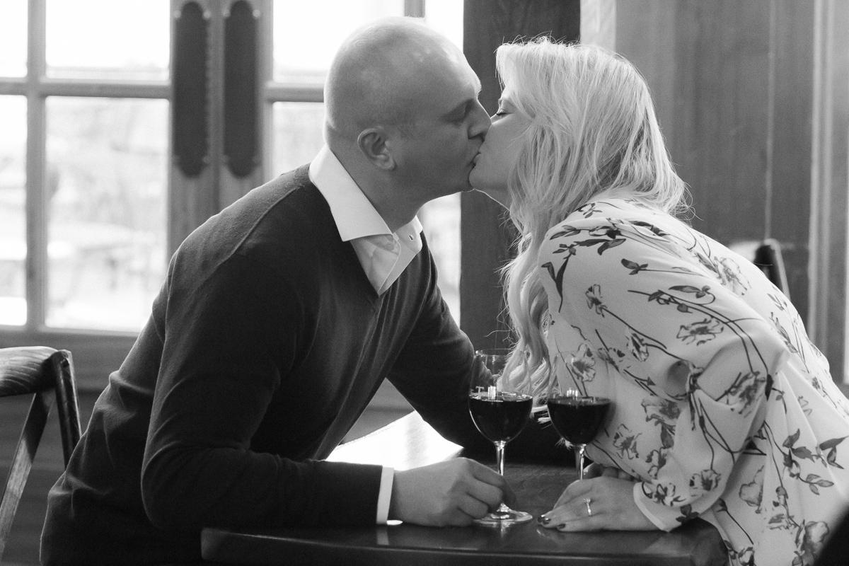 trump-winery-virginia-wedding-37.jpg