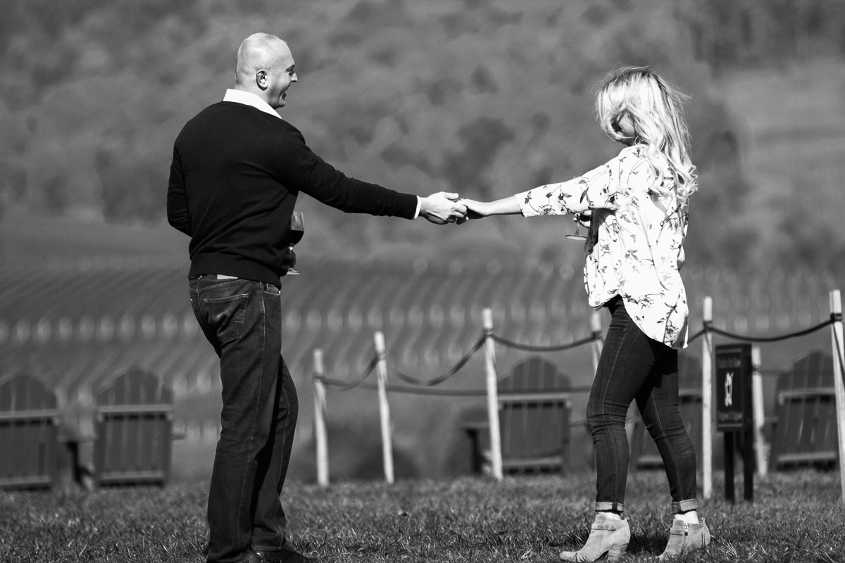 trump-winery-virginia-wedding-40.jpg