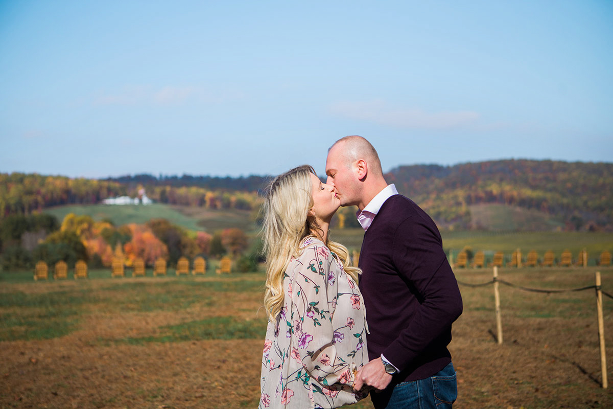trump-winery-virginia-wedding-42.jpg