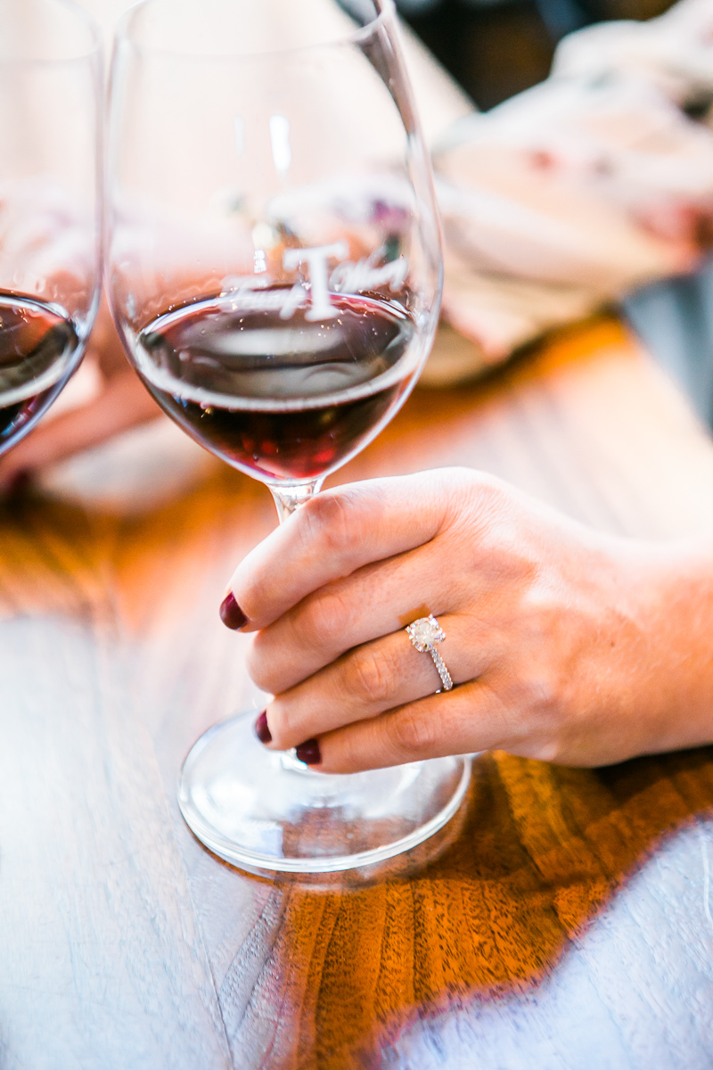 trump-winery-virginia-wedding-54.jpg