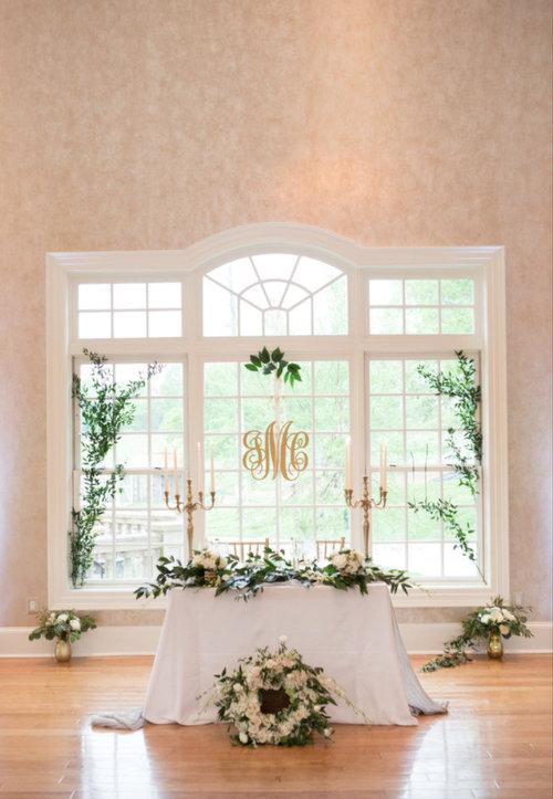 bride-groom-table.jpg