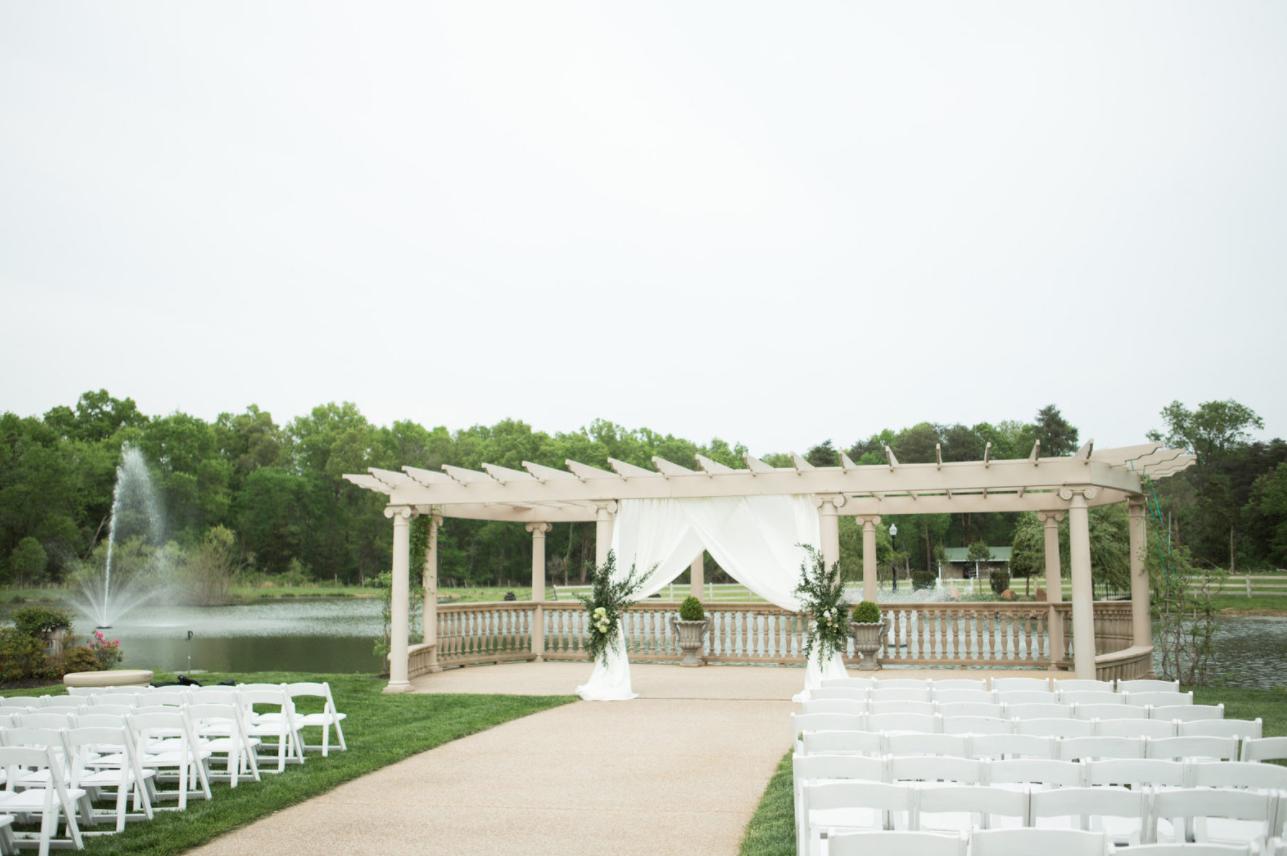 morais-vineyards-ceremony-wedding (1).jpg