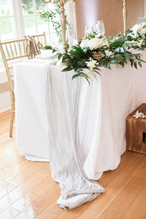 wedding-details-virginia.jpg