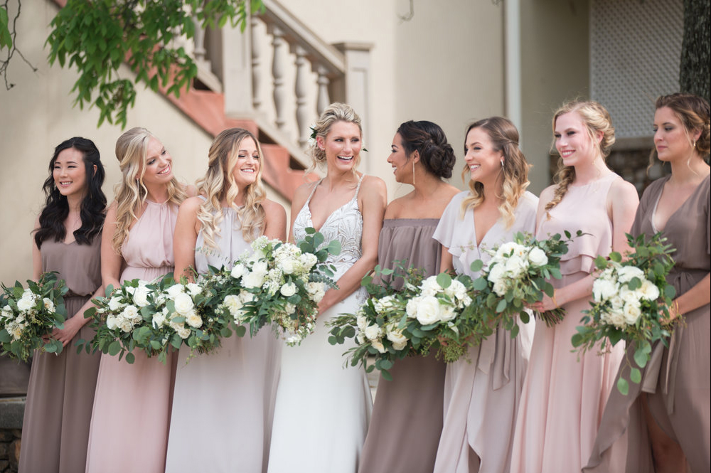 virginia-wedding-bridesmaids.jpg