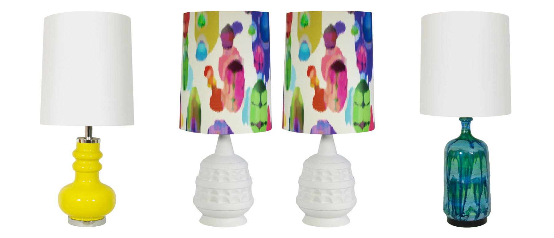 lamps homepage.jpg