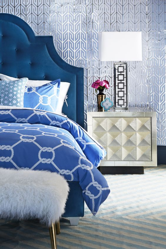 Image from  Jonathan Adler