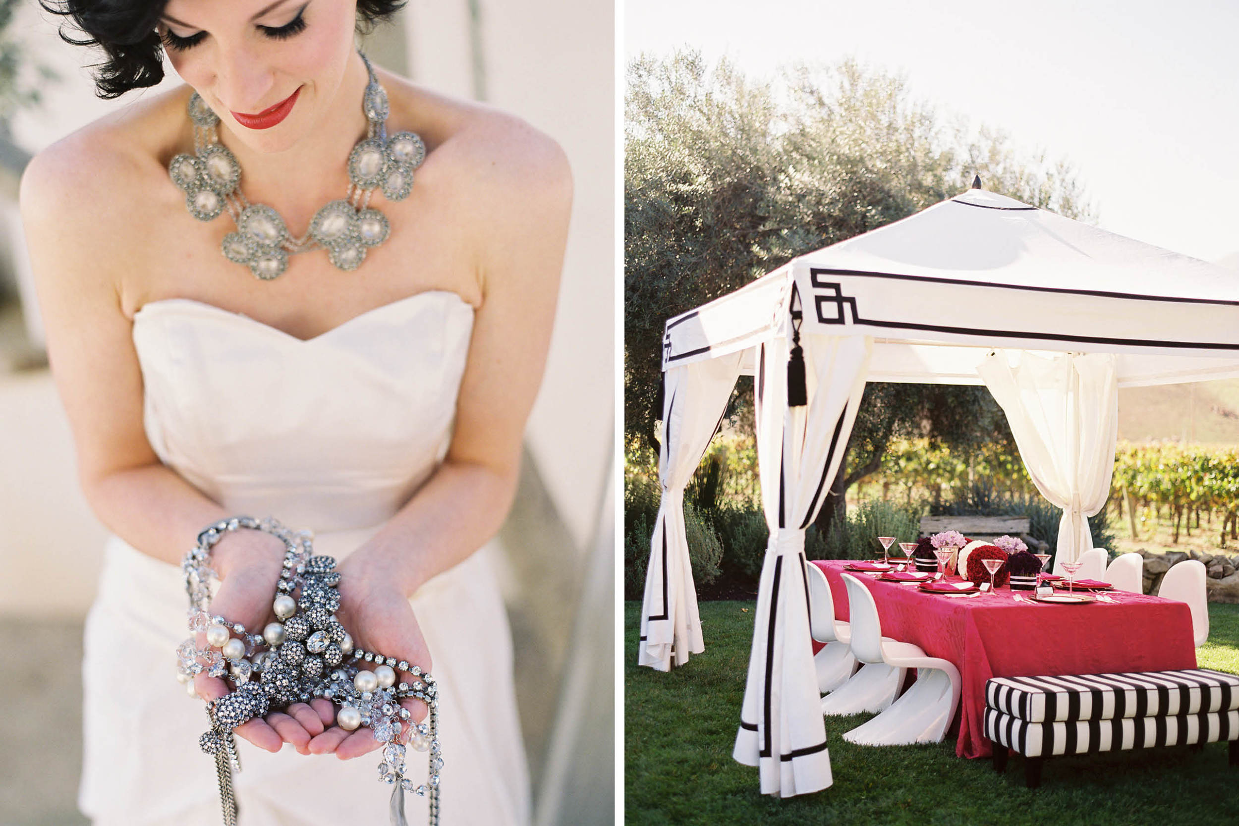 alegria-by-design-wedding-planner-coordination-santa-barbara-lafond-winery (1).jpg