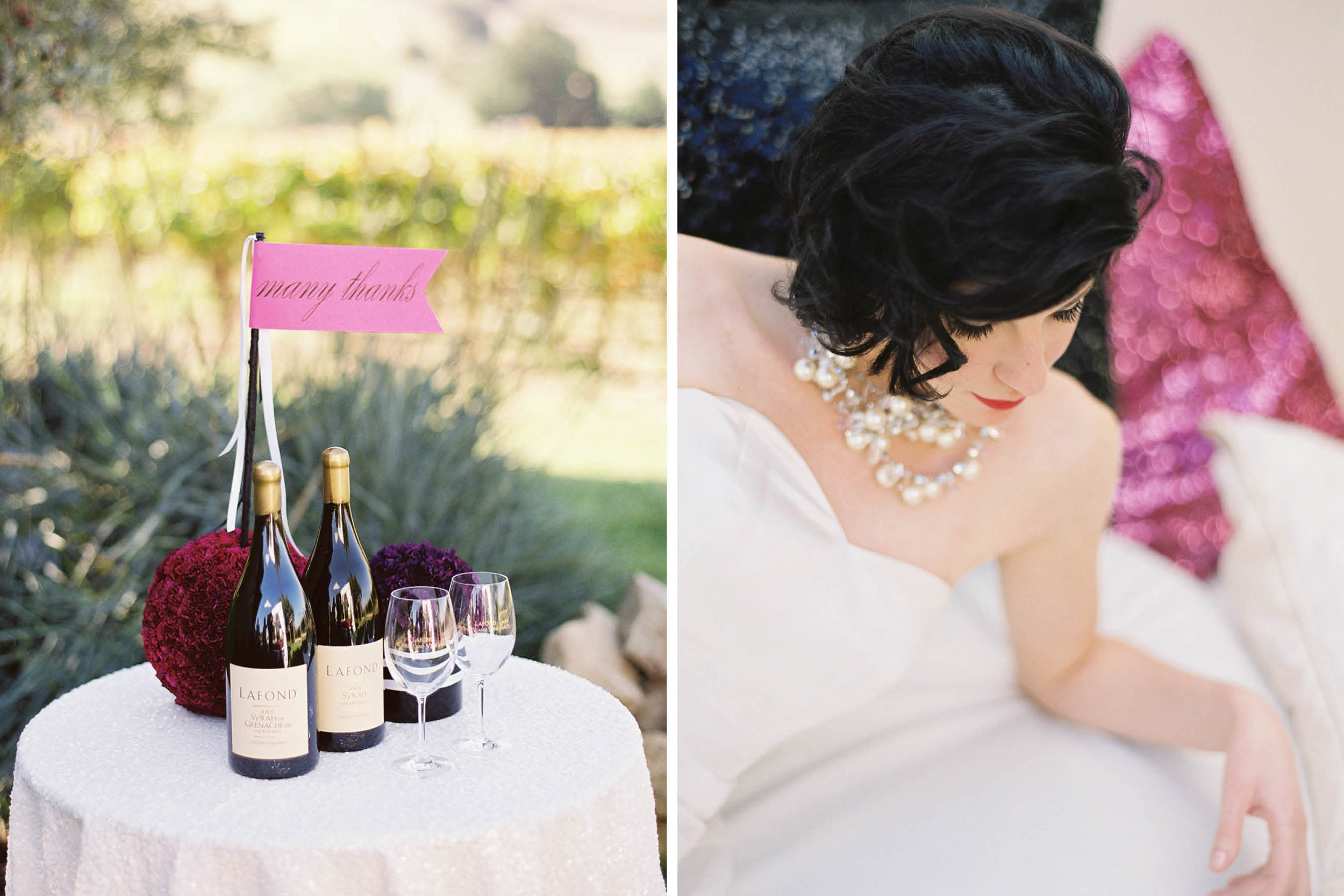 alegria-by-design-wedding-planner-coordination-santa-barbara-lafond-winery (7).jpg