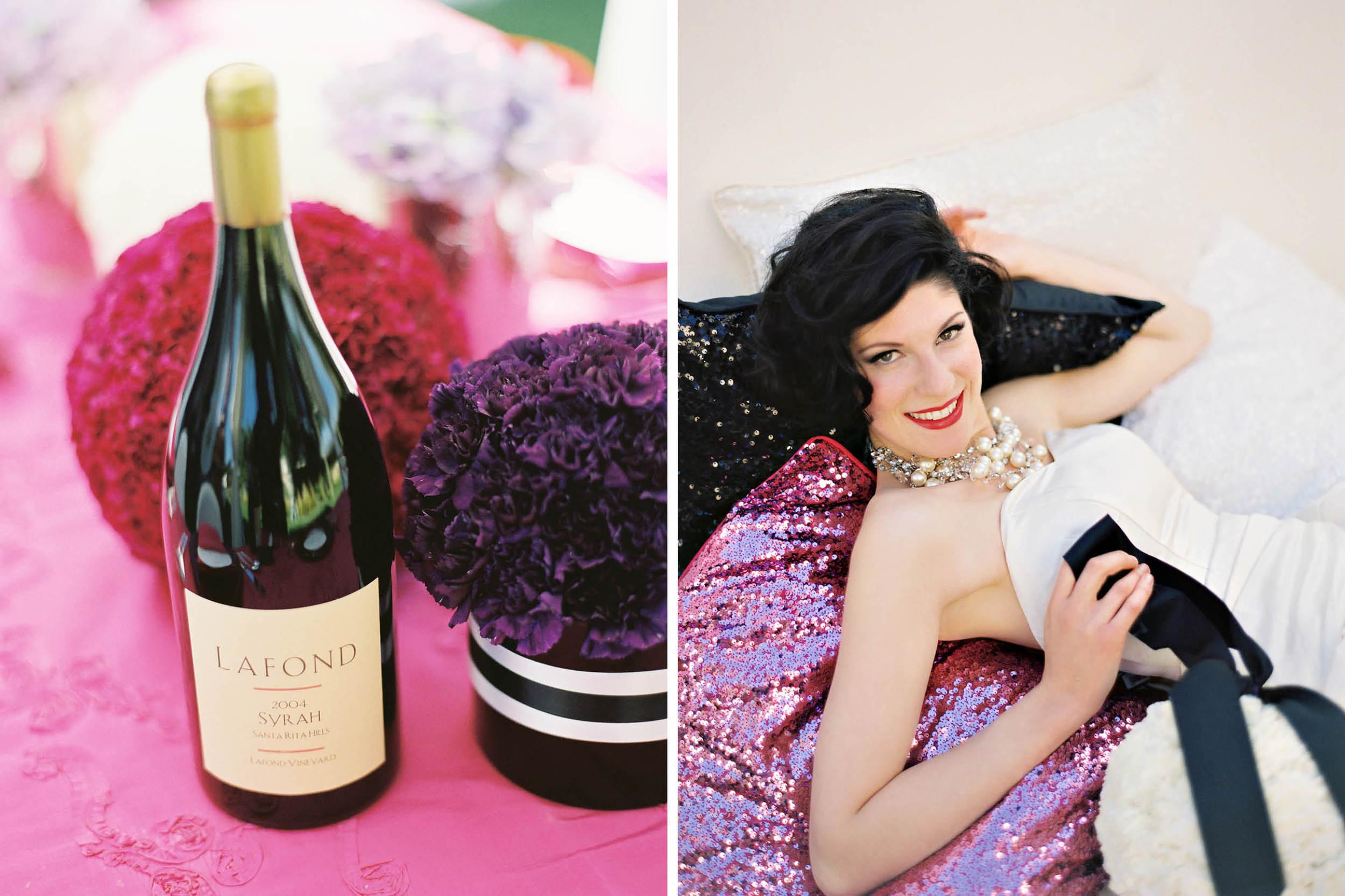 alegria-by-design-wedding-planner-coordination-santa-barbara-lafond-winery (12).jpg