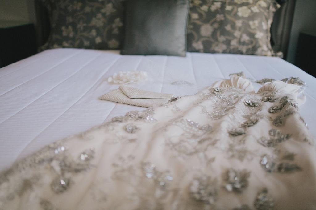 alegria-by-design-wedding-planner-coordinator-santa-barbara-montecito-inn-penthouse (2).jpg